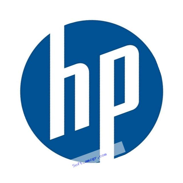 HEWLETT PACKARD Hewlett Packard Tc468a Hp Msl2024/4048/8096 Kmip Encryption License