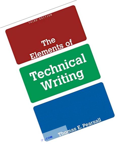 Elements of Technical Writing, The,  Plus MyWritingLab -- Access Card Package (3rd Edition)